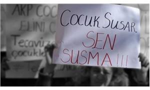 İmam Hatip kantincisine, 2 öğrenciye cinsel istismardan 16 yıl 8 ay hapis cezası