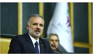 HDP Sözcüsü Bilgen: Eğer din buysa bu din ahlakın neresinde? Yok bu değilse Diyanet dinin neresinde duruyor?