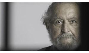 Yazar ve çevirmen Tektaş Ağaoğlu yaşamını yitirdi