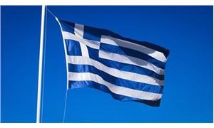 Yunanistan, 'Şeriat Mahkemeleri' için harekete geçti