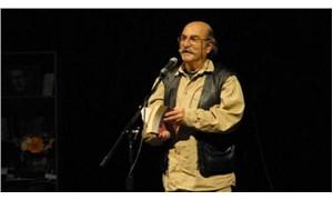 Yazar Yılmaz Onay hayatını kaybetti