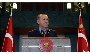 Erdoğan: MİT Müsteşarı tutuklansaydı arkasından kimin gideceği belliydii
