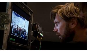 Avrupa sinemasının öne çıkan 15 yönetmeni