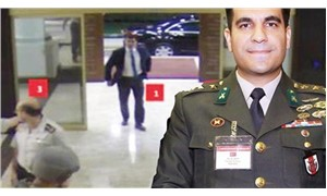 Genelkurmay 'FETÖ' itirafçısı olan Yüzbaşı Burak Akın için inceleme başlattı