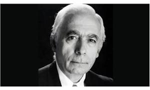 Türker Alkan hayatını kaybetti