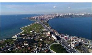 """""""Kanal İstanbul açılınca Marmara ölü bir denize dönüşebilir"""""""