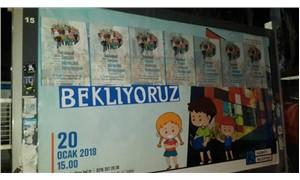 İstanbul seçim sürecini konuşuyor