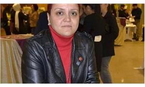 Okul müdürü evinde ölü bulundu