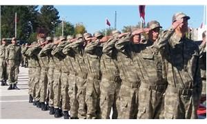 TBMM Dilekçe Komisyonuna binlerce 'bedelli askerlik' başvurusu