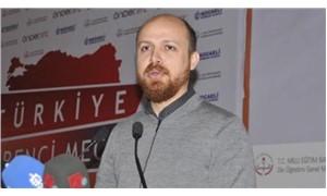 Bilal Erdoğan, İmam Hatip öğrencilerine seslendi: Sizler Erdoğan neslisiniz