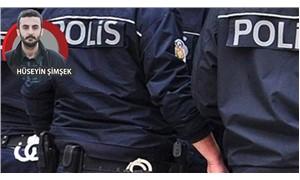 Anayasa hukukçusu Doç. Dr. Murat Sevinç: Barışı savunmak neden 'ihanet' olsun!