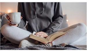 Hayatın gerçeklerine ayna tutan duygu yüklü 12 kitap