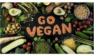 Veganlık ile vejetaryenlik arasındaki farklar nelerdir?