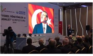 Kemal Kılıçdaroğlu: Bu ülkede adalet yok