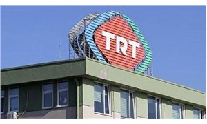 TRT halktan topladığı paraları şirketlere aktarmış