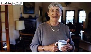 Ursula Le Guin: Kusurlu dünyanın tanrıçası