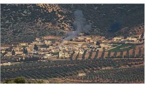 Independent muhabiri Fisk, Afrin izlenimlerini yazdı