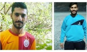 Kadına şiddete engel olmaya çalışan futbolcu öldürüldü