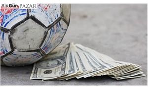 Dünya futbol ekonomisi ve finansal istikrarsızlık