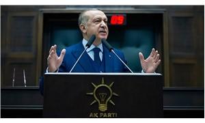Erdoğan: Hiçbir yazılımı, sistemi dışarıdan almayacağız