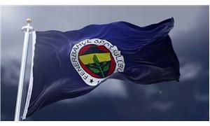 Fenerbahçe Kulübü: MHK ve yönetimi derhal istifa etmelidir