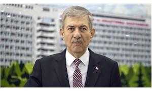 Sağlık Bakanı AhmetDemircan: 10 bin doktor, 27 bin sağlık personelialınacak