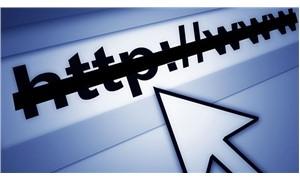Üç haber sitesine erişim yasağı