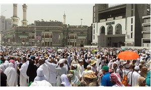 Müslüman kadınlar hac ve camide maruz kaldıkları taciz vakalarını teşhir ediyor: #MosqueMeToo