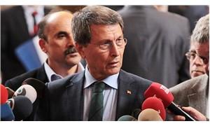 Halaçoğlu açıkladı: İYİ Parti seçime girebilecek