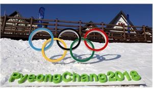Kış Olimpiyatı