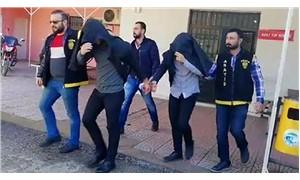 Minibüste engelli genci saldıran 3 kişiye hapis cezası