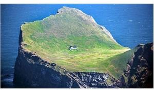 Dünyanın en izole 5 evi