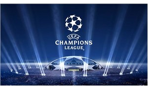 Bayern Münih - Beşiktaş maçı saat kaçta, hangi kanalda?