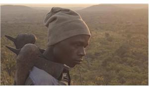 Dünya belgeselleri İstanbul Film Festivali ile beyaz perdede