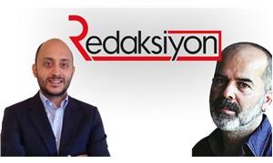 Red20 söyleşilerinde bu hafta: Behlül Özkan ve Selçuk Candansayar