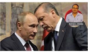 Rusya-Türkiye: Yeni krize doğru