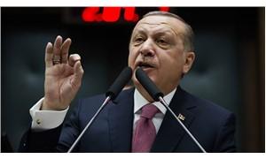Erdoğan: 15 yıldır elde ettiğimiz başarılar tüm Cumhuriyet tarihinin üzerine çıkmıştır