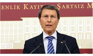 Halaçoğlu: Çocuk istismarıyla ilgili teklifi AKP sümen altı etti