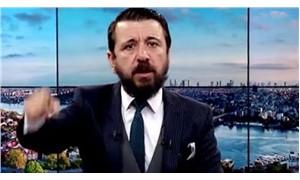 Sabah programında skandal ifadeler kullanan Akit TV sunucusuna soruşturma