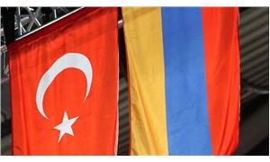 Ermenistan basını: Sarkisyan, Türkiye ile protokolleri iptal etti