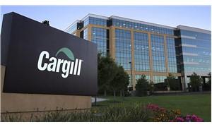 Cargill, hükümeti böyle ikna etmiş!