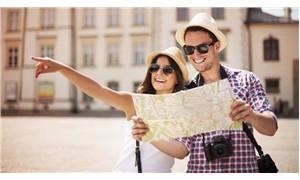 Tatilde uzak durmanız  gereken turist klişeleri