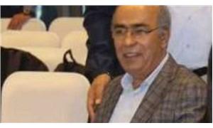 İş adamı Mahmut Alaca, evinin önünde oğlu tarafından öldürüldü
