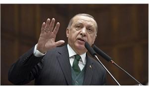 Erdoğan: Benim gözümde kadınlar insanlığın öğretmenidir