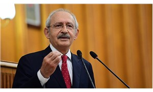 Kılıçdaroğlu: Delege avcılığıyla siyaset yapanın bu ülkeye faydası yoktur