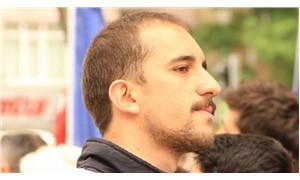 Sakarya ÖDP Yönetim Kurulu Üyesi Coşkun Arslan gözaltına alındı