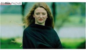 Claire Keegan: Bir şey söylememek için bulunmaz bir fırsat