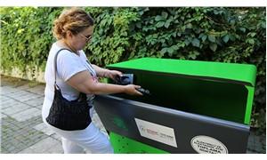 Rakam her yıl yüzde 10 artıyor: E-atıklar toplanacak
