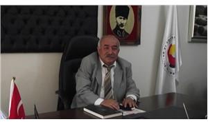 Tunceli Sanayi Odası Başkanı Yusuf Cengiz yaşamını yitirdi