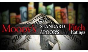 BDDK açıkladı: Yerli kredi derecelendirme kuruluşu geliyor